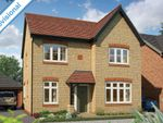 """Thumbnail to rent in """"The Aspen"""" at Fulmar Road, Bude"""