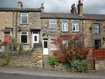 Thumbnail for sale in Low Bank Street, Farsley, Pudsey