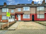 Thumbnail for sale in Randall Avenue, London