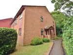 Thumbnail for sale in Brookfield Close, Basingstoke