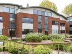 Thumbnail to rent in Unit 3 Horizon Business Village, No. 1 Brooklands Road, Weybridge