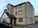Thumbnail to rent in Campion Close, Locking Castle, Weston-Super-Mare, North Somerset