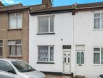 Thumbnail for sale in Redvers Road, Chatham, Kent