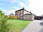 Thumbnail to rent in Stoneleigh Avenue, Acklam, Middlesbrough