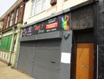 Thumbnail to rent in Dalton Place, St. Marks Road, Sunderland