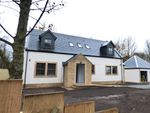 Thumbnail to rent in Peebles Road, Penicuik