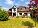 Thumbnail to rent in Kingswood Lane, Warlingham, Surrey