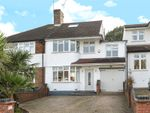 Thumbnail for sale in Brownspring Drive, London