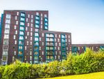Thumbnail to rent in X1 Aire, Cross Green Lane, Leeds