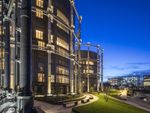 Thumbnail to rent in Gasholders Building, 1 Lewis Cubitt Square