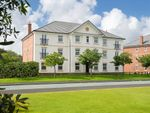 "Thumbnail to rent in ""Type 1 Apartment"" at Bawtry Road, Bessacarr, Doncaster"