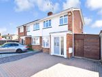 Thumbnail for sale in Nautilus Drive, Minster On Sea, Sheerness, Kent