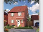 "Thumbnail to rent in ""The Salisbury"" at Golden Nook Road, Cuddington, Northwich"