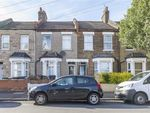 Thumbnail for sale in Hamilton Road, London
