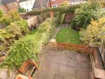 Thumbnail to rent in Pellfield Court, Weston, Stafford