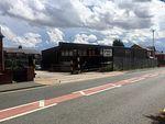 Thumbnail for sale in 350-360 Moorside Road, Swinton, Manchester