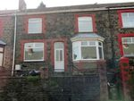 Thumbnail to rent in Pentwyn Avenue, Mountain Ash