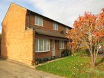 Thumbnail for sale in Avon Crescent, Bicester