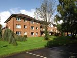 Thumbnail to rent in The Hawthorns, 114 Edge Lane, Manchester, Greater Manchester
