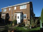 Thumbnail for sale in Tansy Close, Waterlooville