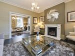 Thumbnail to rent in Holland Park Avenue, London