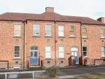 Thumbnail to rent in Wordsley, Pavilion Lodge, Marshall Crescent