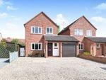 Thumbnail to rent in Blacksmiths Lane, South Littleton, Evesham, Worcestershire