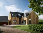 Thumbnail for sale in New House, South Moreton