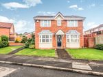 Thumbnail for sale in Marlpool Drive, Pelsall, Walsall