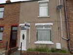 Thumbnail to rent in Surtees Terrace, Ferryhill