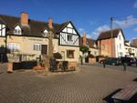 Thumbnail to rent in High Street, Bidford-On-Avon, Alcester