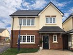 Thumbnail for sale in Plot 6, The Oakland, Meadow View, Aughton
