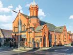 Thumbnail to rent in Willmer Road, Birkenhead