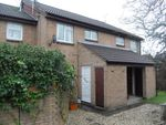 Thumbnail to rent in Tamworth Drive, Swindon