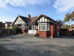 Property history Torkington Road, Hazel Grove, Stockport SK7