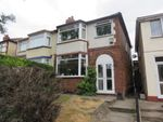 Thumbnail for sale in Old Bromford Lane, Hodge Hill, Birmingham