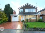 Thumbnail for sale in Skegness Close, Bury