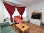Thumbnail to rent in Dudley Gardens, Harrow