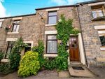 Thumbnail for sale in Dinting Lane, Glossop