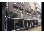Thumbnail to rent in Coral Row, London