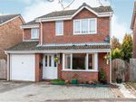 Thumbnail to rent in Mildenhall, Bury St. Edmunds, Suffolk