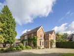 Thumbnail for sale in Upper Seagry, Chippenham, Wiltshire