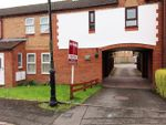 Thumbnail for sale in Hartley Place, Cardiff