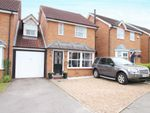 Thumbnail for sale in Wheat Close, Aylesbury