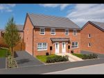 Thumbnail to rent in Bowyer Way, Stobhill, Morpeth, Northumberland