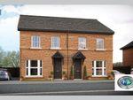 Thumbnail for sale in Porter Green, Ballyhampton Road, Larne