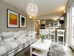 Thumbnail to rent in Oakworth Road, London