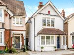 Thumbnail for sale in Eversfield Road, Reigate, Surrey