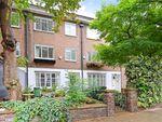 Thumbnail to rent in Phillimore Gardens, And Garage 42, Kensington, London