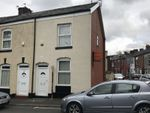 Thumbnail to rent in Union Street, Ashton-Under-Lyne